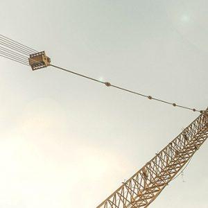 Crane & Material Handling