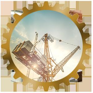 crane-material-handling