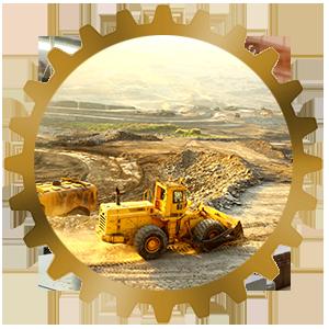 Off-Highway & Mining