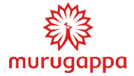 Murugappa Group