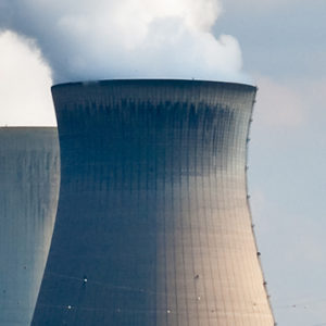 Air Preheaters, Cooling Tower gb, High speed Turbines